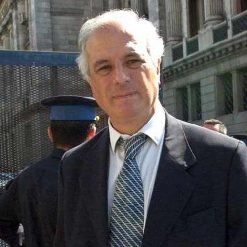 Enrique Nosiglia