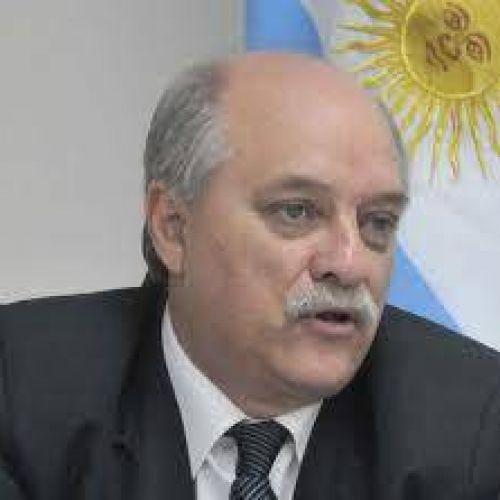 Enrique Orban