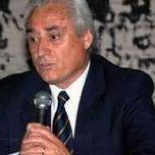 Enrique Osvaldo Cattáneo