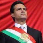 Enrique Pe�a Nieto