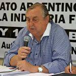 Enrique Terny