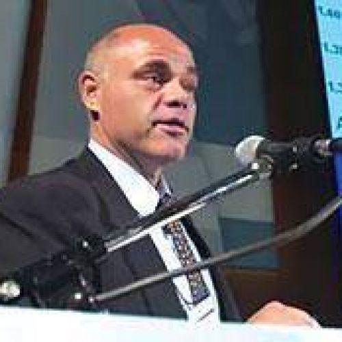 Ernesto Ambrosetti