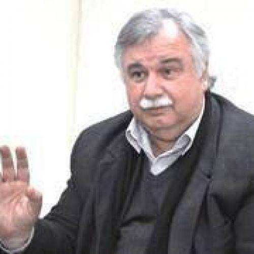 Ernesto Cladera