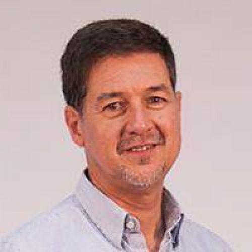 Ernesto Mancino