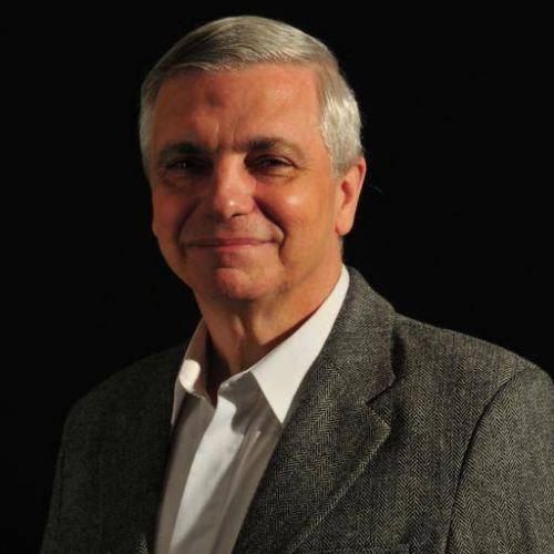 Ernesto Matassa