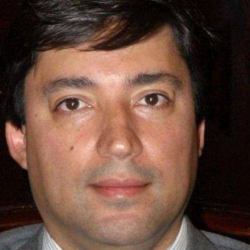 Esteban Acerbo