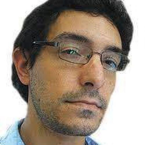 Esteban Kiper