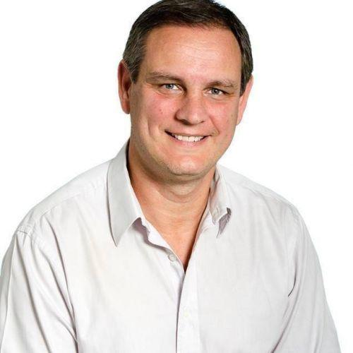Esteban Santoro