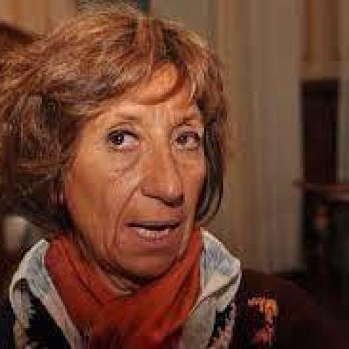 Estela Cerone