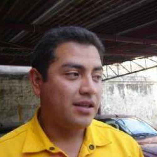 Ezequiel Morales
