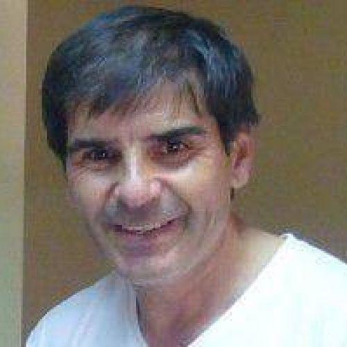 Fabi�n Barda