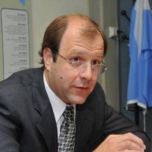 Fabi�n Bruna