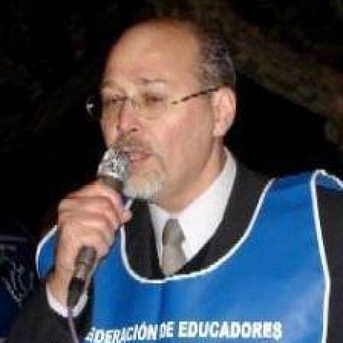 Fabián Feldman