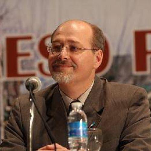 Fabián Felman
