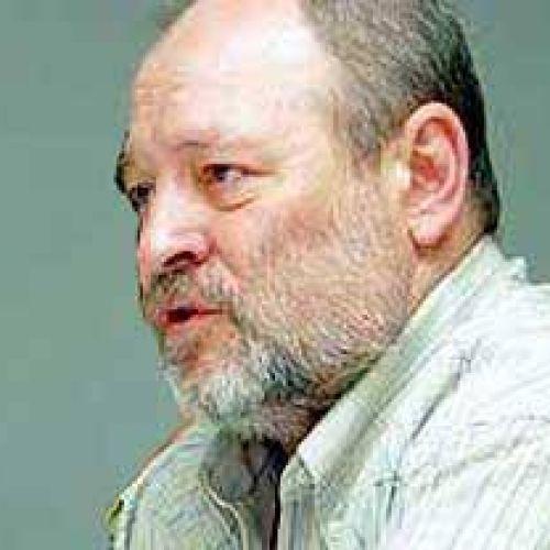 Fabián Hryniewicz