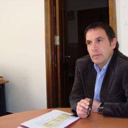 Fabián Lugli