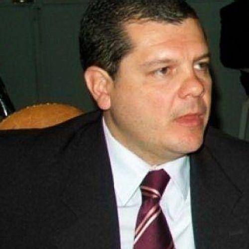 Fabián Olivera