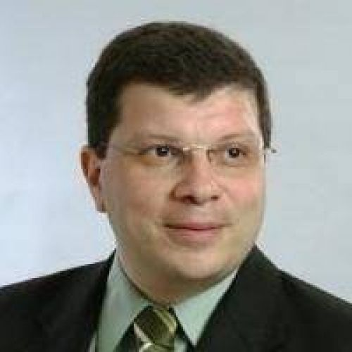 Fabián Peralta