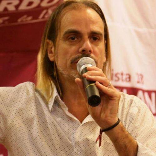Fabián Polverini