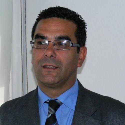 Fabián Portillo