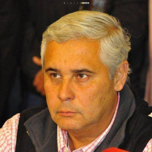 Fabián Ríos