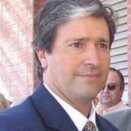 Fabián Zorzano