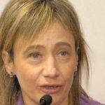 Fabiana R�os