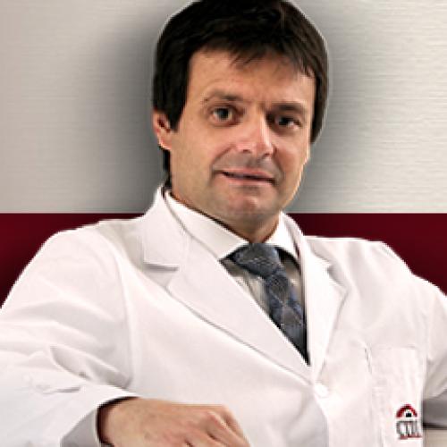 Fabio Bartucci