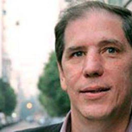 Fabio Basteiro