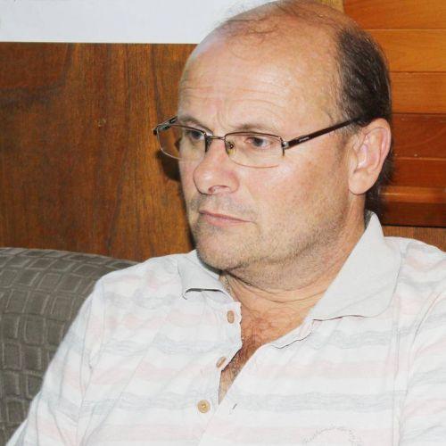 Fabio Giovanettoni