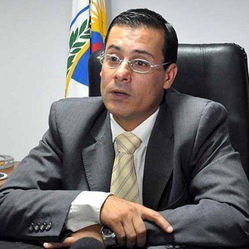 Facundo Figueroa Caballero