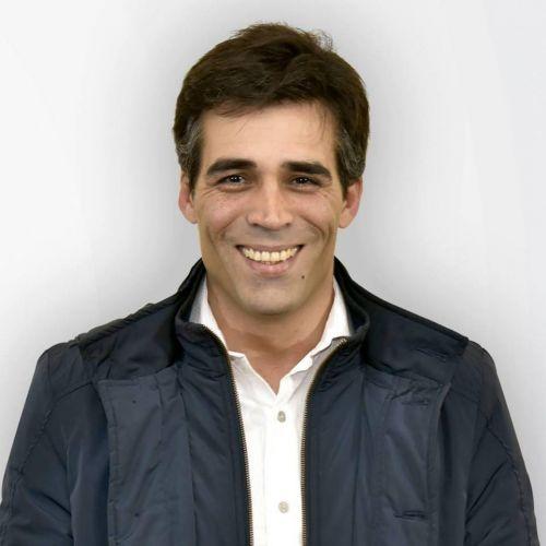 Facundo López