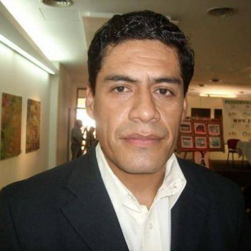 Facundo Vargas Duran