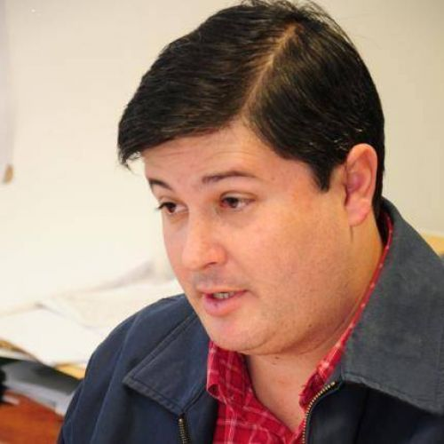 Federico Gauffin