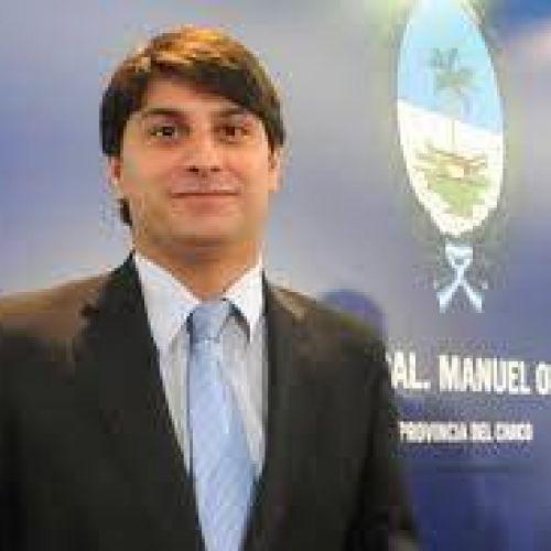 Federico Muñoz Femenia