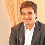 Federico Posadas