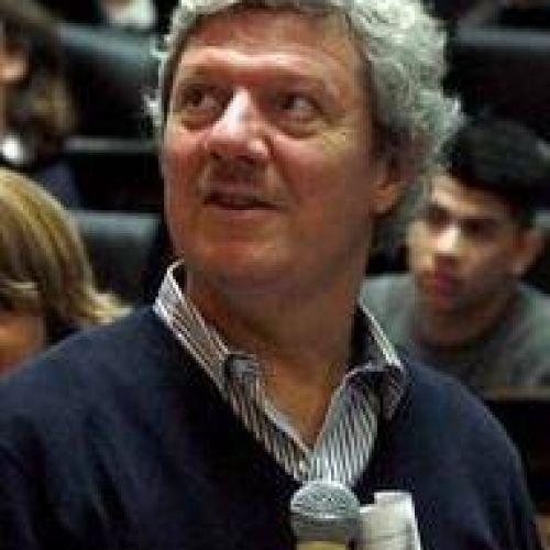 Federico Recagno