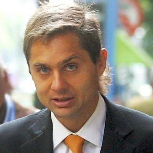 Federico Sciurano