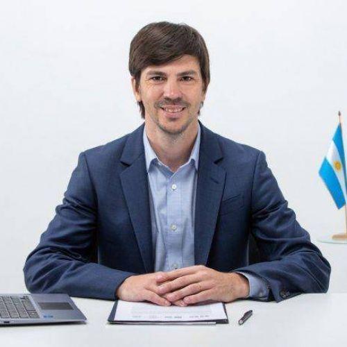 Federico Thea