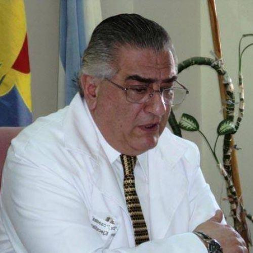 Félix Crognale