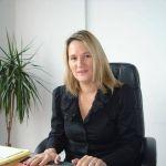 Fernanda Antonijevic