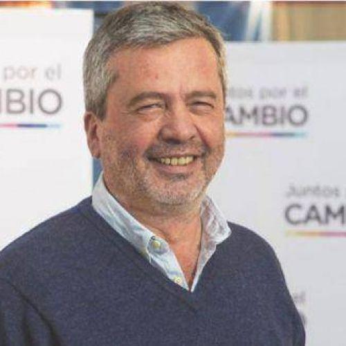 Fernando Casset