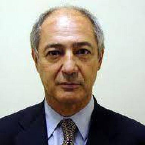 Fernando Chironi