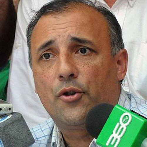 Fernando Corsiglia