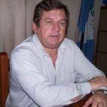 Fernando De Vido