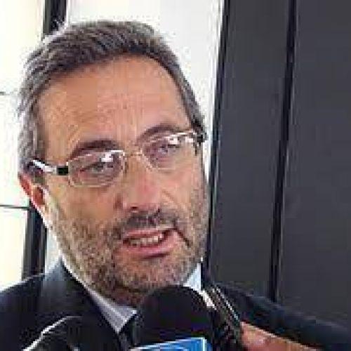 Fernando Frías