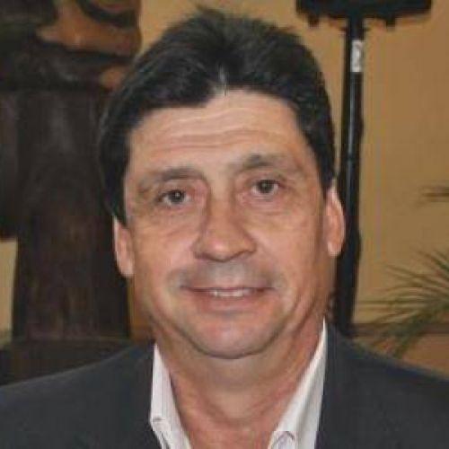 Fernando Novo
