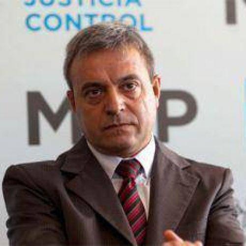 Fernando Telpuk