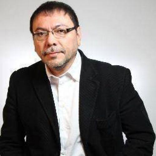 Fernando Valdez