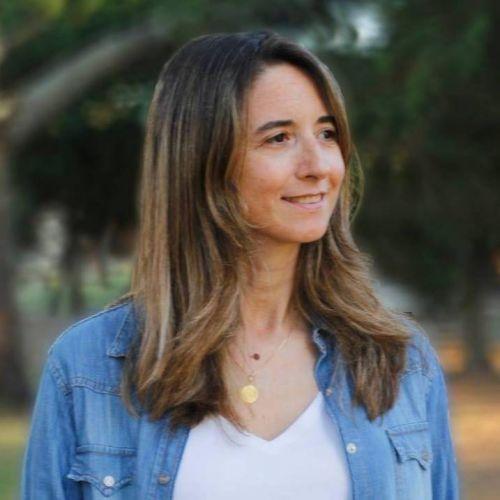 Flavia Delmonte
